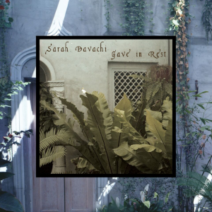 cover_davachi.png